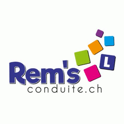 Rémy Buchs